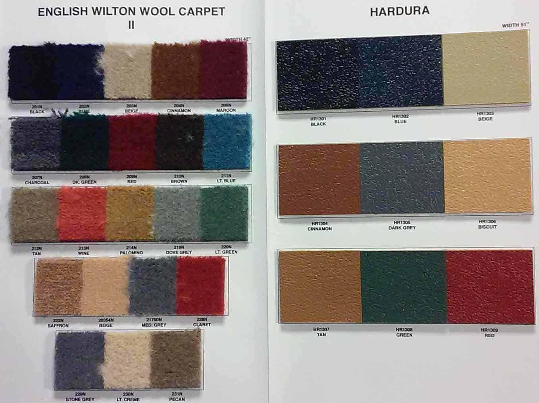 wilton wool carpet floor matttroy. Black Bedroom Furniture Sets. Home Design Ideas