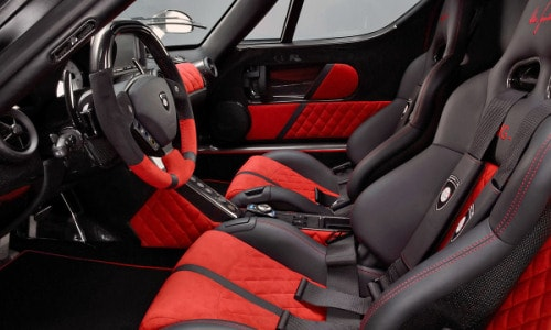 Custom Car Interiors Naples Florida Concours Interiors Rh Concoursinteriors  Net Custom Car Interior Design Ideas Custom